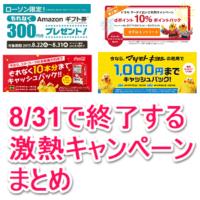 kongetsu-syuuryou-campaign-matome-08