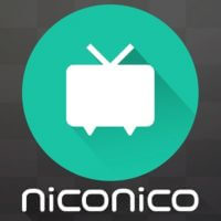 nintendo- switch-niconico