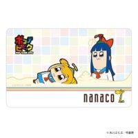 poputepipikku-nanaco-card