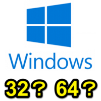 windows-32bit-64bit-hanbetsu-check-thum