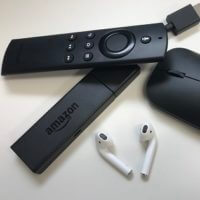 amazon-fire-tv-bluetooth-device-setsuzoku-pairing-thum