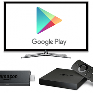 amazon-fire-tv-stick-googleplay-android-app-install-thum