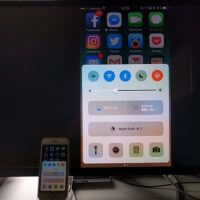 amazon-fire-tv-stick-iphone-ipad-mirroring-airplay-thum