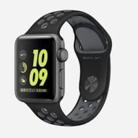 apple-watch-nike-sale