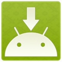 googleplay-android-apk-get-on-apkdownloader-thum