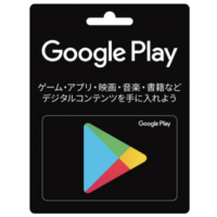 googleplay-giftcard-code-sale-coupon-thum