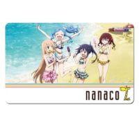 umaru_nanaco