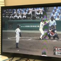 koushien-tv-display-daigamen-saisei-thum