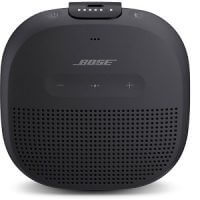 amazon-prime-music-bose-speaker