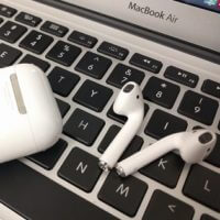 apple-airpods-mac-setsuzoku-pairing-thum