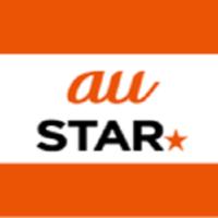 au-star-app-campaign