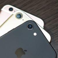 iphone8-hatsubaibi-review-thum