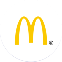 mcdonalds-kousihki-coupon-get-thum