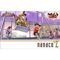 medarot-nanaco-card-yoyaku