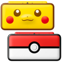 nintendo-2ds-ll-monsterball-pikachu-edition-yoyaku-buy2-thum