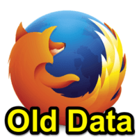 old-firefox-data-folder-sakusei-reset-thum