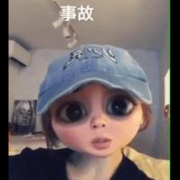snapchat-shashin-douga-dekame-koe-henkou-kakou-thum