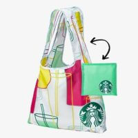 starbucks-packable-bag