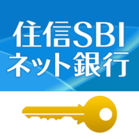 sumishin-sbi-net-bank-smart-ninshou-app-thum