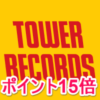 tower-record-point-15bai-20170926-29