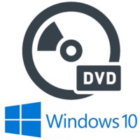 windows10-douga-file-to-dvd-video-player-saisei-authoring-thum