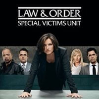 crossover-law-and-order-svu-season-16-20-