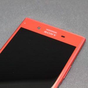 docomo-xperia-xz-premium-so04j-color-rosso-photoreview-thum