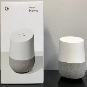 google-home-hanbai-tenpo-otoku-get-thum
