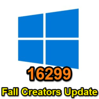 windows10-fall-creators-16299-shudouu-update-thum