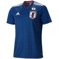 adidas-football-jfa-uniform-kachiiro-gentei-box