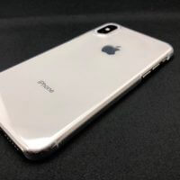 clear-case-cover-iphone-x