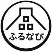furusato-nouzei-furunavi-amazon-giftcode-present