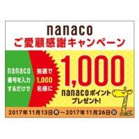 goaikokansha-nanaco