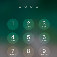 iphone-x-faceid-on-password-lock-kaijo-thum