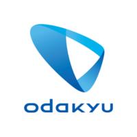 odakyu-train-new-daiya-teishaeki-thum