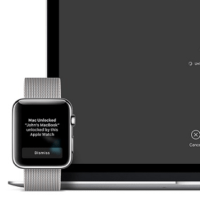 applewatch-macos-sierra-password-nashi-lock-kaijo-thum