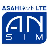 asahi-net-lte-matome-thum