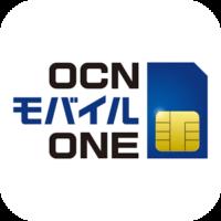 ocn-mobile-one-matome-thum