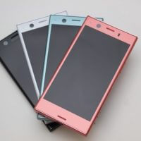 xperia-xz1-compact-review-in-docomo-so02k-thum