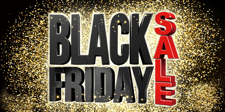 【ABC-MART】BLACK FRIDAY SALE 2020 概要