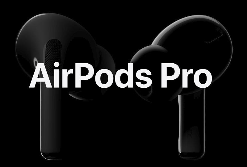 AirPods / AirPods Proの価格・発売日・販売店まとめ - AirPodsを予約・おトクに購入する方法