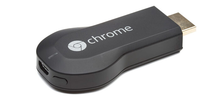 how to play hulu on chromecast from laptop