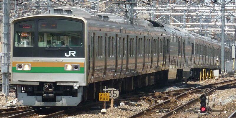 リアルタイム 東海道 線 運行 状況