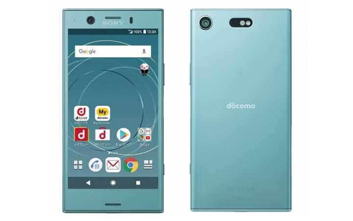 現在ドコモでおトクに機種変更できるiPhone・Androidスマホ ...