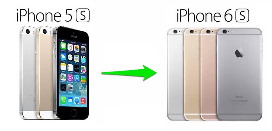 【ぶっちゃけ下取りよりも…】ドコモのiPhone6sをおトクに機種 ...