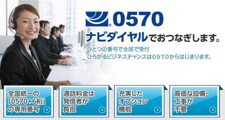 他社 接続 サービス 通信 料 xi Xiデータプランとは 料金・割引 NTTドコモ