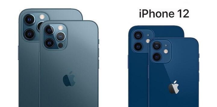 状況 iphone12 在庫