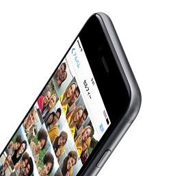 【設定】iPhoneで撮影した写真や動画の詳細設定