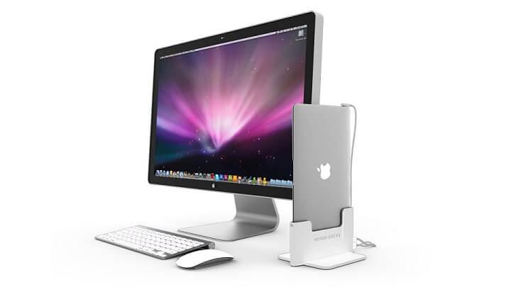 avast for mac 使い方