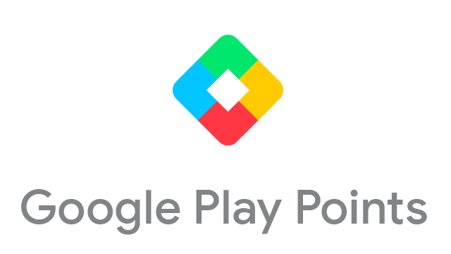 Google Play Points